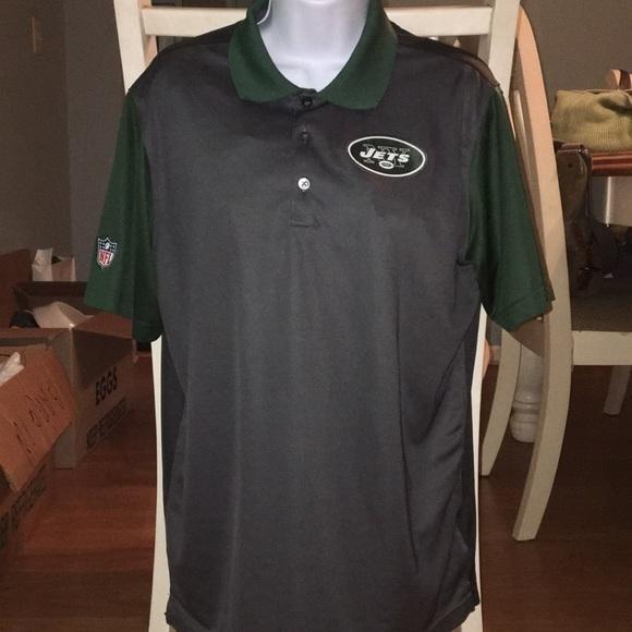 f252491c M_5b318f790cb5aa56ccc2ab47. Other Shirts you may like. Men's Nike golf Polo